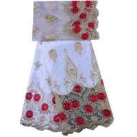 Bazin <b>Fabric</b> Wholesale Canada | Best Selling Bazin <b>Fabric</b> ...