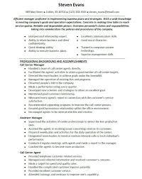 call center supervisor resume berathen com call center supervisor resume for a job resume of your resume 4