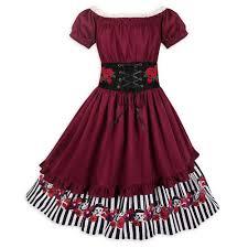 Redd Dress for <b>Women</b> - <b>Pirates</b> of the Caribbean | shopDisney
