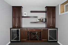home bar designs for small spaces best home bar designs for small spaces fireplace creative wet agreeable home bar design