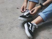 50+ <b>Old school style</b> ideas | style, fashion, how to wear