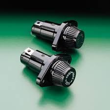 inline fuse holders watertight fuse holders panel mount fuse 571 series