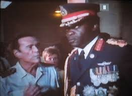 Image result for operation entebbe