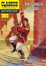 Booktopia Search Results for '<b>Anthony Hope</b>'. We sell books ...