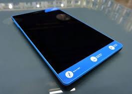 Обзор планшета <b>Lenovo</b> TAB 3 <b>Essential</b> 710F