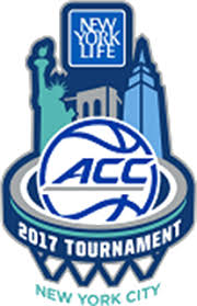 Image result for acc tournament