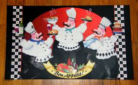 themed kitchen x french themed kitchen rugs  jpg french themed kitchen rugs