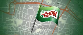 <b>Castrol MAGNATEC</b> | <b>Моторное масло</b> – продукты для легковых ...