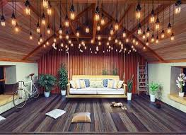 best lighting for cathedral ceilings. vaulted ceiling with hanging lights trendy track lighting best for cathedral ceilings d