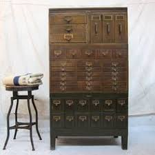this website is for sale is your first and best source for all of the information youre looking for from general topics to more of what you would expect antique furniture apothecary general