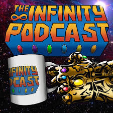 The Infinity Podcast