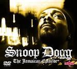 The Jamaican Episode [DVD]