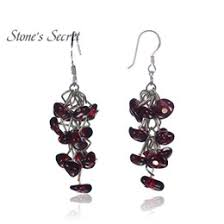 Shop <b>Garnet</b> Strings UK | <b>Garnet</b> Strings free delivery to UK | Dhgate ...
