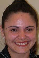 Christina Schneider International Programs Assistant 909-787-4744 christina.schneider@ucr.edu. Christina Schneider came to UC MEXUS last year ... - christina