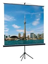 Купить <b>Экран LUMIEN Eco View</b> LEV-100101 в интернет ...