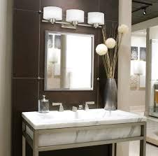 fixture bathroom vanities lights amazing contemporary bathroom vanity lighting