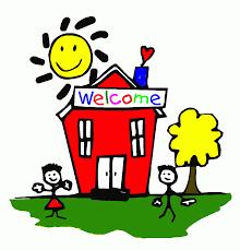 Image result for pre kindergarten clip art