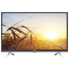 Характеристики модели <b>Телевизор Artel 32AH90G</b> Smart на ...