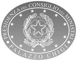 Consiglio dei ministri della Repubblica Italiana
