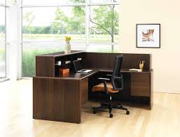 small office furniture ideas for decorating the house with a minimalist furniture ideas furniture attraktiv and attractive 19 attractive office furniture ideas 2