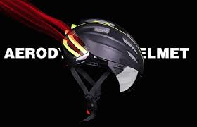 Cairbull <b>Aerodynamic EPS</b> Lens <b>Cycling Helmet</b> Ultra Light ...
