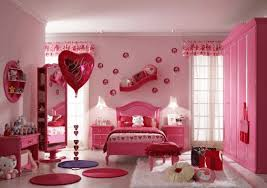decorating my bedroom: ideas and tips to decorate a bedroom and looks girly big solutions