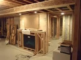 recessed lighting bathroom ideas sloped recessed lighting layout basement bathroom recessed lighting ideas