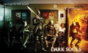Fextralife • View topic - Dark souls Reaction pics / Memes ... via Relatably.com