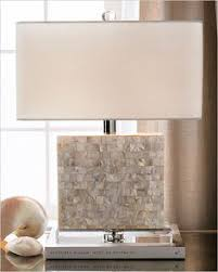 andrew rectangular rectangular mother design rectangular rectangular white crystal rectangular lighting table lamp lighting ideas table lamps andei studio italia design