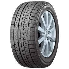 Стоит ли покупать Автомобильная <b>шина Bridgestone Blizzak</b> ...
