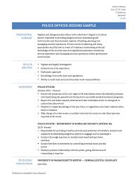 resume examples make a resume resume making a resume online resume examples how to make resume stand out sample s objectives in resume make a