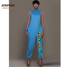 Find More Africa <b>Clothing</b> Information about <b>2017 female clothes</b> ...