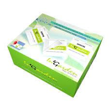 <b>Салфетки для снятия</b> гель-<b>лака</b>, <b>лака</b> в индивидуальной упаковке ...