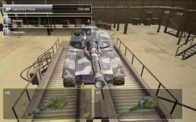 shaft m skin texture bug questions and answers forum tanki x questions and answers forum tanki x
