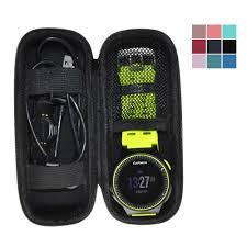 Путешествия защиты портативный сумка <b>EVA чехол для</b> Garmin ...
