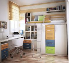 most visited ideas in the terrific bed in closet ideas suitable for your small space charming design small tables office office bedroom
