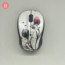 Беспроводная игровая <b>мышь Logitech M325</b> с одноканальным ...