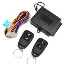 Buy <b>car central</b> lock and get <b>free shipping</b> on AliExpress