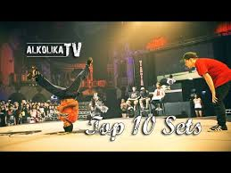 Here you can find some awesome hip hop stuff  http   shareasale com r cfm b        amp u         amp m       amp urllink  amp afftrack     Learn how to rap