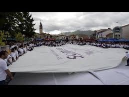 Самая <b>большая подушка</b> в мире - YouTube