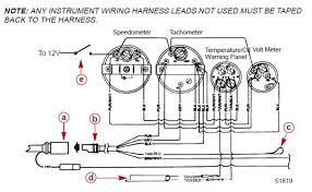 outboard motor wiring diagram wiring diagram mercury outboard the wiring diagram mercury 150 outboard motor wiring diagrams schematics and wiring