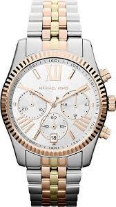 <b>Часы Michael Kors MK5735</b> - 25 660 руб. Интернет-магазин <b>часов</b> ...