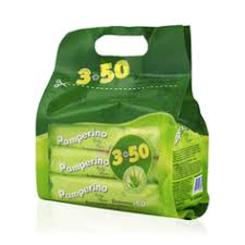Купить <b>салфетку Авангард</b> - цены на <b>салфетки</b> на сайте Snik.co