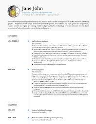 best cv photo advice and tips to add or not to add cv template air940
