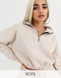 <b>Hoodies</b> & <b>Sweatshirts for Women</b> | Cropped <b>Hoodies</b> | ASOS