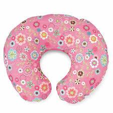 Купить подушку для кормления <b>Подушка для кормления Chicco</b> с ...