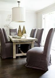 Formal Dining Room Chair Covers Dining Room Chair Covers Dining Room Chair Seat Covers Home