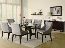 For Decorating Dining Room Table Modern Dining Room Table Decorating Ideas At Alemce Home Interior