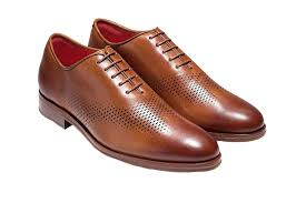 The 12 Most Comfortable <b>Dress Shoes</b> for Men for 2020   Travel + ...