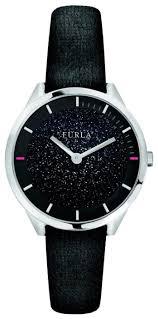 Наручные <b>часы FURLA</b> R4251123501 — купить по выгодной ...